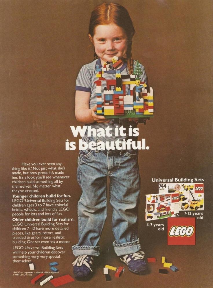 1981+Lego+Ad