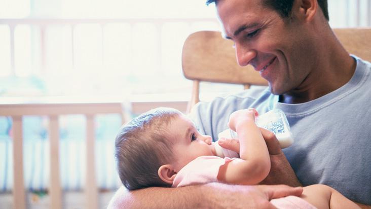 CA-bebe-presenca-pais-formacao-filhos-2-D-732x412